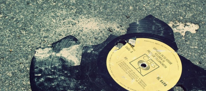 Music-Vintage-HD-Wallpaper