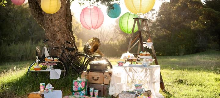 posh-picnic
