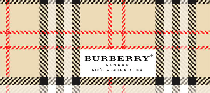 burberrywallpaper5
