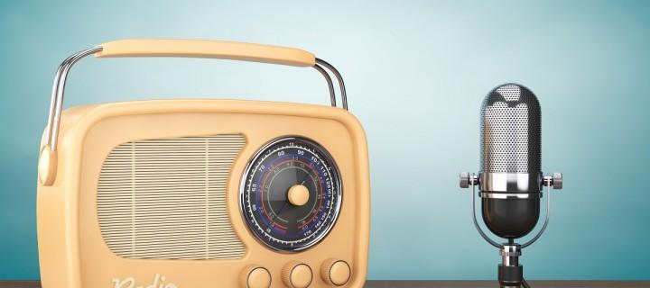 vintage-radio-1200x800